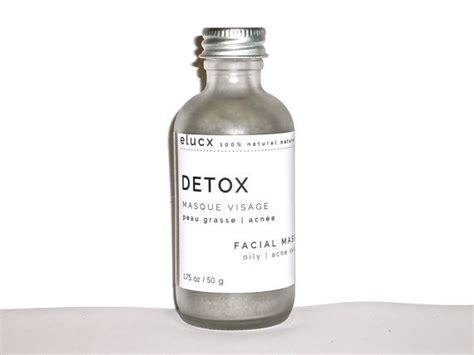 Detox Acne Away by 17 Best Ideas About Activated Charcoal Mask On