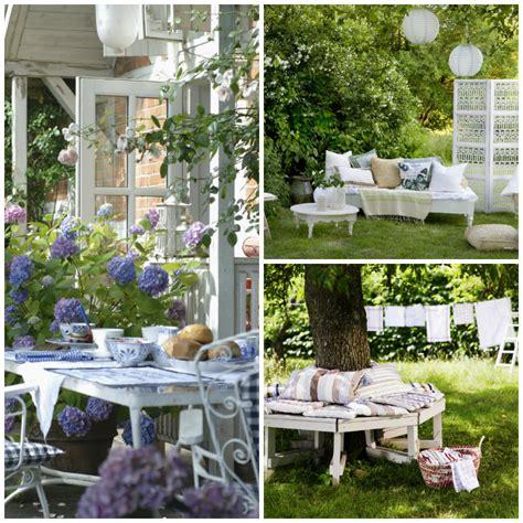 come arredare un piccolo giardino arredare il giardino consigli di stile ed eleganza westwing