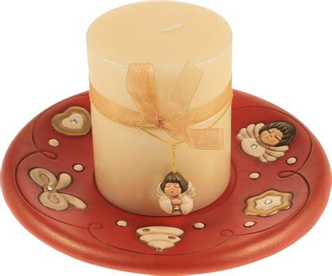 centrotavola con candela centrotavola con candela rosso grande