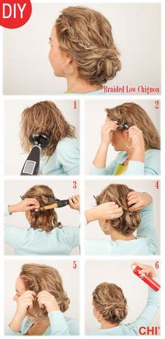 50s hair step by step 50 s hairstyles on pinterest victory rolls 50s pin up