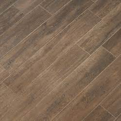 Porcelain Wood Tile Flooring Tile Look Like Wood Porcelain Tile Dolce Wood Look Porcelain 6 5 X40 Wood Porcelain