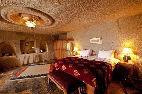 best cappadocia hotels museum hotel cappadocia turkey enjoying a luxury