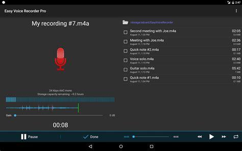 format video paling jernih 10 aplikasi recording android jernih terbaik 2018