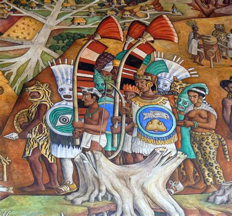purepecha tribal tattoos mexpatriate in the key of steve mister peabody s wabac