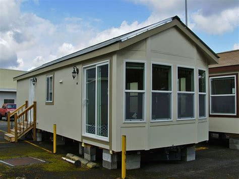 park model archives tiny houses manufactured homes modular homes mobile home transport 82 best images about park model trailers on pinterest