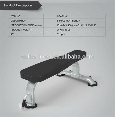 commercial indoor benches indoor commercial benchesghantapic