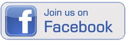 join our facebook page theskibug discover your inner ski bug home theskibug