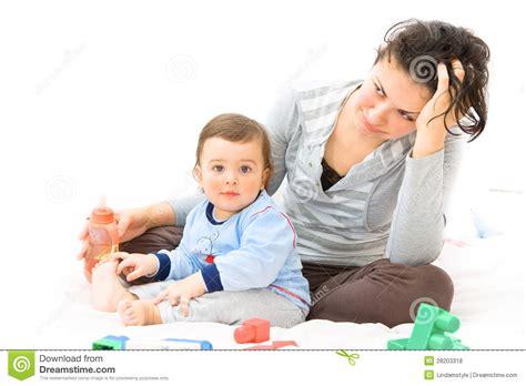 %name babysitting business cards   Babysitting Services Business Cards   Zazzle