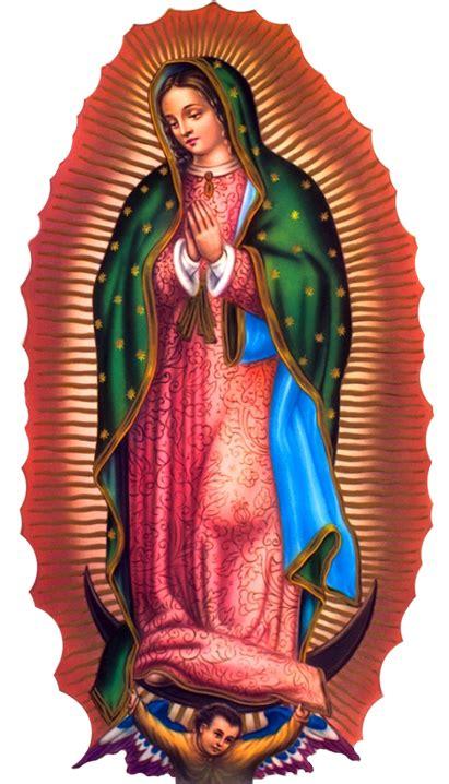 imagenes de la virgen de guadalupe nuevas virgen de guadalupe cepp