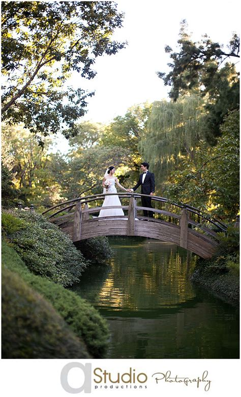 Gardens Dallas by Botanical Gardens Dallas Weddings Sneak Peek