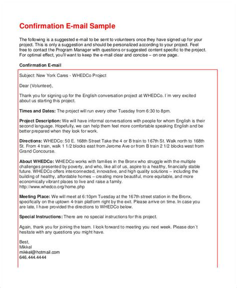 exle of formal letter with questions 5 formal email exles and sles pdf word