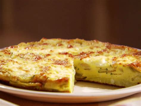 Link Scrumptious Frittata by 128 Best Images About Five Ingredients Fix Recipes On