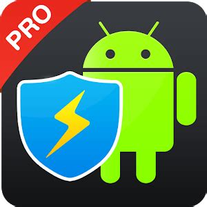 antivirus pro—android security android apps on google play