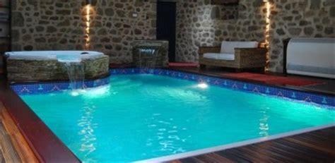piscina interna casa piscina interna edilnet