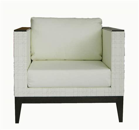 armchair expert armchair touchable