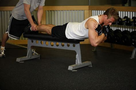 hyperextensions with no hyperextension bench exercise