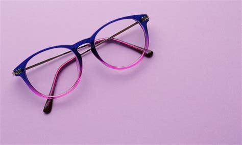 buy eyeglasses