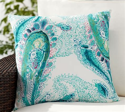 pottery barn pillows 30 sale must haves july 30