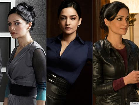 Kalinda Sharma Wardrobe by 13 Tv Characters With Wardrobes We Would Totally