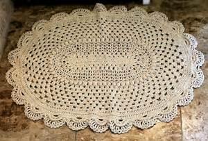 вязание крючком пошагово пинеток