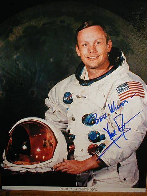 biography neil armstrong astronaut image gallery niel armstrong