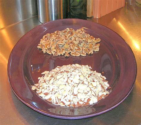 15 g carbohydrates visual carb comparisons the decadent diabetic