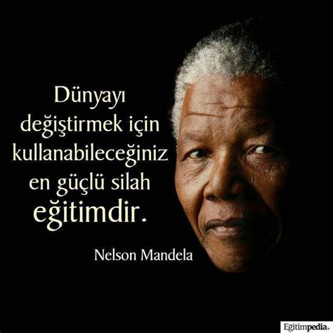nelson mandela biography german 118 best images about s 246 zler on pinterest hold on be