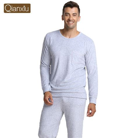 Comfortable Mens Pajamas by Sandi Pointe Library Of Collections