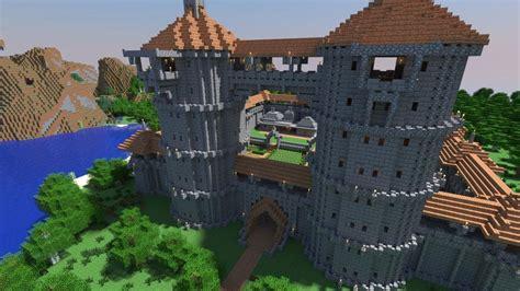 Superb Church Furniture For Free #3: Minecraft-screenshot.jpg