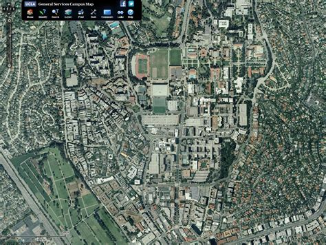 aerial maps live satellite aerial maps search engine at search