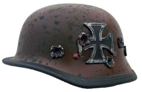 design of german helmet 40 best bad ass helmets images on pinterest custom