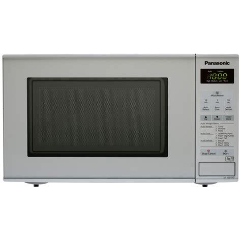 Microwave Panasonic panasonic microwave shop for cheap microwaves and save