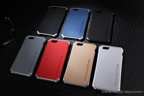 Element Solace Iphone 6 Plus Aluminium Back Cover element solace iphone 6 plus cases aluminum iphone
