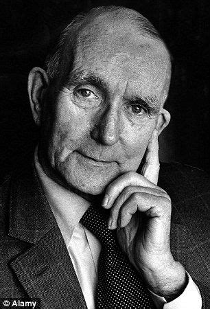 45 best images about Albert Pierrepoint - Executioner on