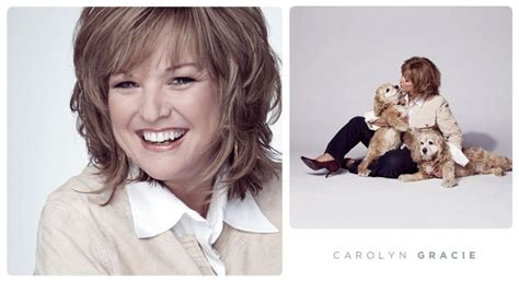 carolyn gracie hair 78 best images about my qvc family on pinterest qvc qvc