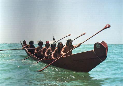 native american boats indigenous boats the chumash and the tomol