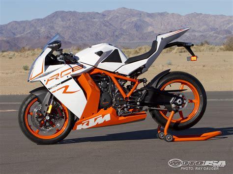 lamborghini motorcycle 2013 100 lamborghini bike car u0026 bike fanatics