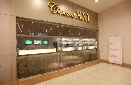 cgv kendari daftar bioskop xxi cgv dan cinemaxx terbaru up to date
