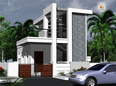 Kerala House Plans Single Floor by Elevations Grandeur 4 Residential Land Near
