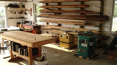 woodworking shop layout ideas small woodworking shop design images about wood shop