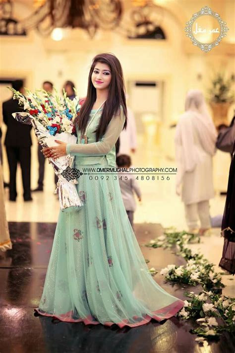 Where To Go Cheap Apples2apple Simple And Stylish by 160 Best Images About Stylish Dpz On Pakistan