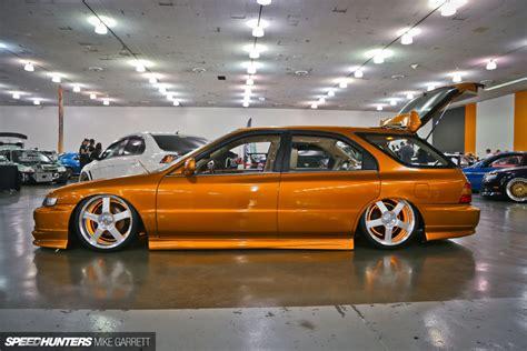 honda wagon call it a throwback the smooth honda wagon speedhunters