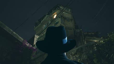 tv show trailer the exorcist fox releases horror series trailer