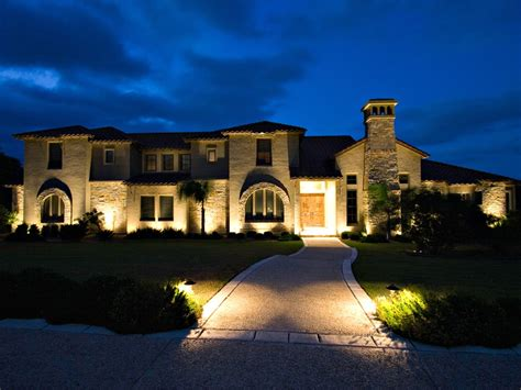 best landscape lighting kits and quality low voltage led