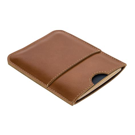 Wallet Brown buy wanderer brown travel wallet drift travel wallets