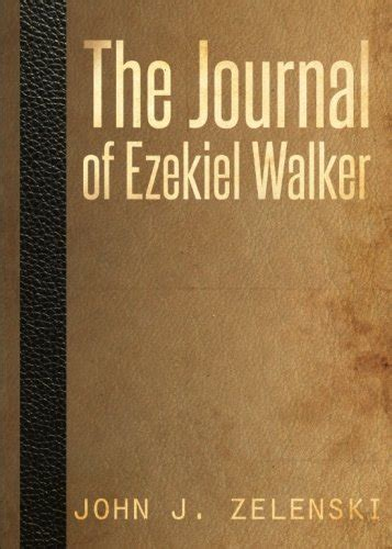 journal of biography and autobiography biography of author john j zelenski booking appearances