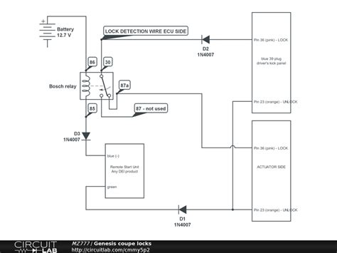 avital 5303 wiring diagram 26 wiring diagram images