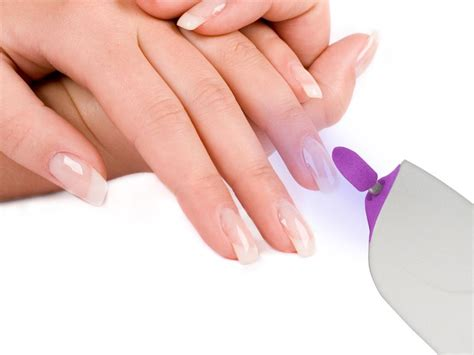 Manicure Pedicure Set manicure and pedicure set pitre