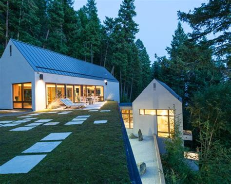 home design for roof gable roof home design ideas pictures remodel and decor
