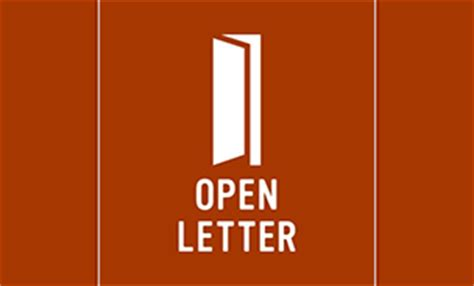 open access multimodality and writing center studies books open letter awarded national endowment for the arts grant
